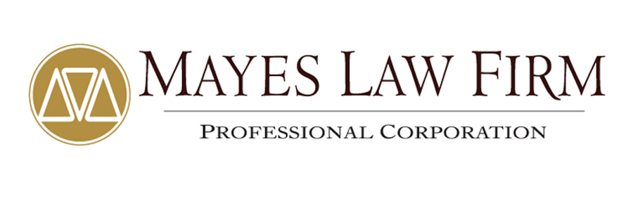 Chatham Full Service Law Firm